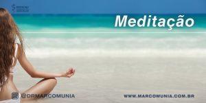 dr-marco-munia-saude-saúde-e-bem-estar-meditação